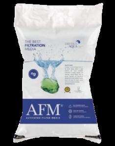 AFM® Mini bag
